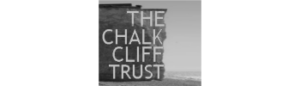 Musical Beacons funder The Chalk Cliff Trust