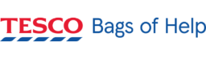 Musical Beacons funder Tesco Bags of Help