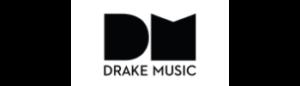 Musical Beacons funder Drake Music