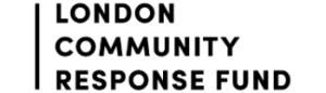 Musical Beacons funder London Community Response Fund