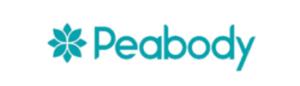 Musical Beacons funder Peabody