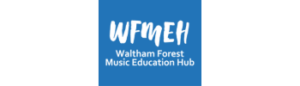 Musical Beacons funder Waltham Forest Music Education Hub