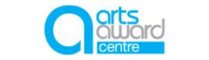 Musical Beacons funder Arts Award