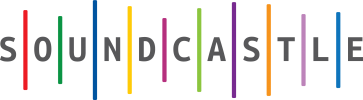 Soundcastle Logo